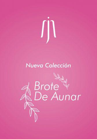 Banner-Promo-Brote-de-Aunar-01
